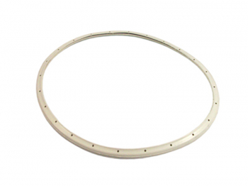220 gasket stainless steel cooker