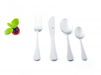 JUDGE -CUTLERY - Cutlery sets
