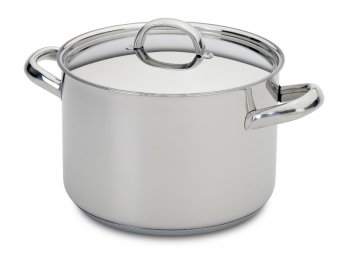 LOW COST A - Stockpot