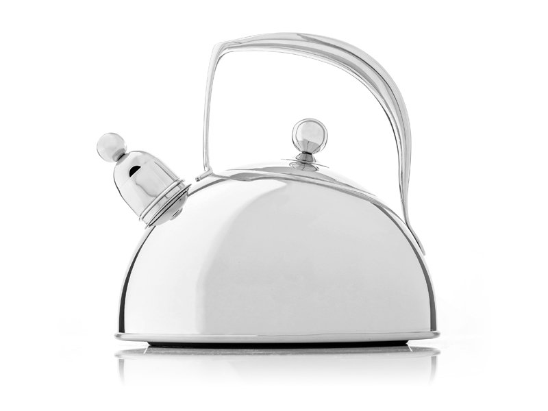 KETTLE WITH LID 2L -jasmim